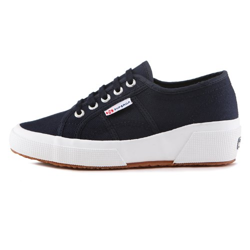 2905-COTW LINEA UP AND DOWN Navy-FWhite_S0001J0F43