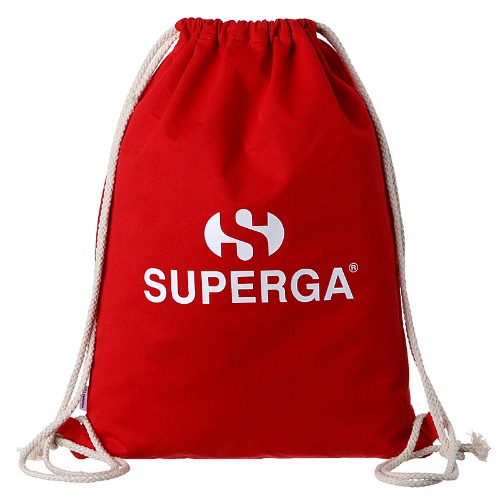 GYMBACKPACK M JERSEYU RED_S00D4C0250