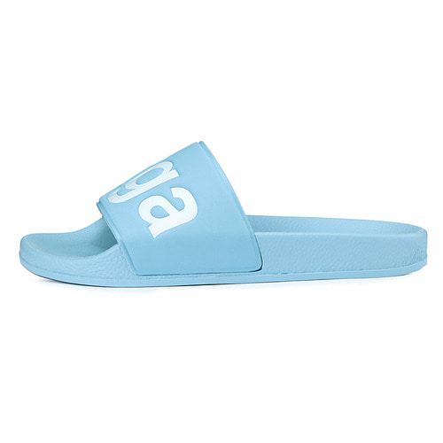 1908-PUU Dusty Blue_S00DUL0915