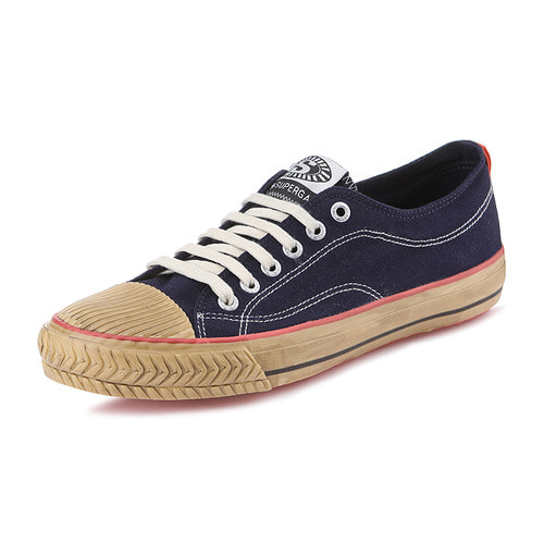289 COLLEGE COTU Blue Navy_S1115DW00G