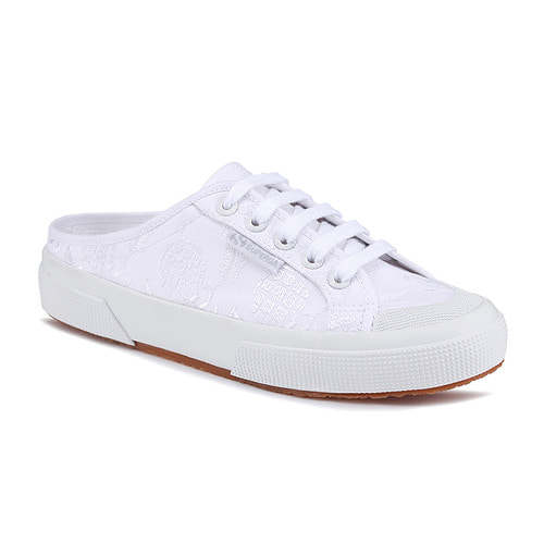 [EXCLUSIVE] 2292-cotembw White Ananas_S1118CWA00