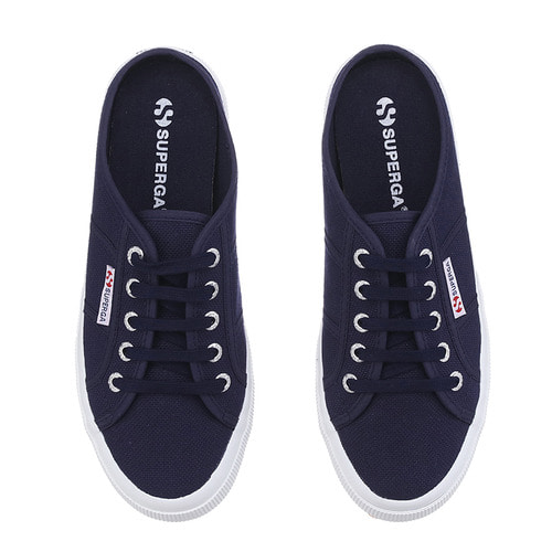 [EXCLUSIVE] 2402-COTU Blue Navy_S00GJB000G