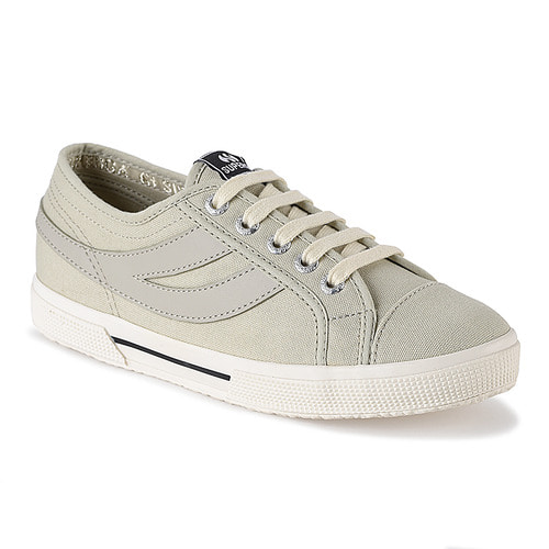 2961 TOECAP Agate Gray-Off White_S2111HWA3X