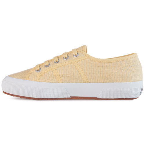 2750-COTU CLASSIC Beige Gomme_S000010244