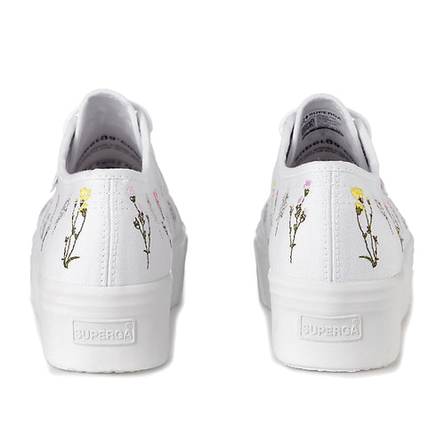 2790 FLOWER BLOOM EMBROIDERY White Flowers_S71151WA9K