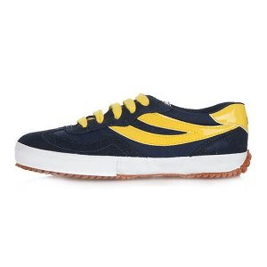 2832-NYLU SHOEMARKER Deep Blue-Yellow_S0097V0SHK907