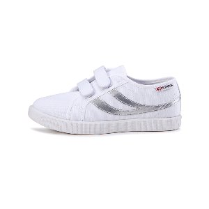 2951-COTJVELSUPERLIGHT White-Silver_S00BDE0C39
