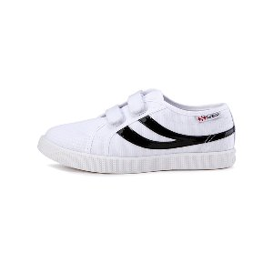 2951-COTJVELSUPERLIGHT White-Black_S00BDE0909