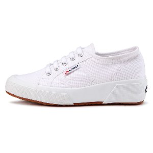 2905-COTW LINEA UP AND DOWN White_S0001J0901