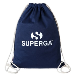 GYMBACKPACK M JERSEYU Blue Navy_S00D4C0081
