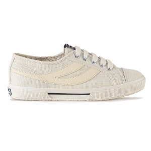 2961 TOECAP Total Off White - White Off_S2111HWC27