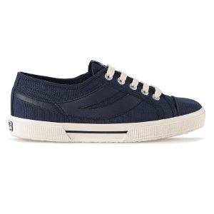2961 TOECAP Navy-Off White_S2111HWA3Z